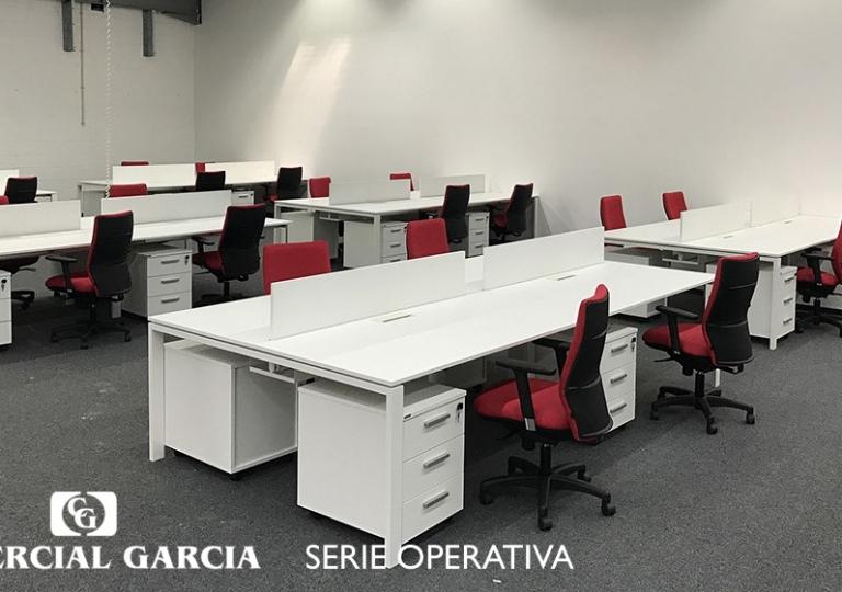 serie operativa-3